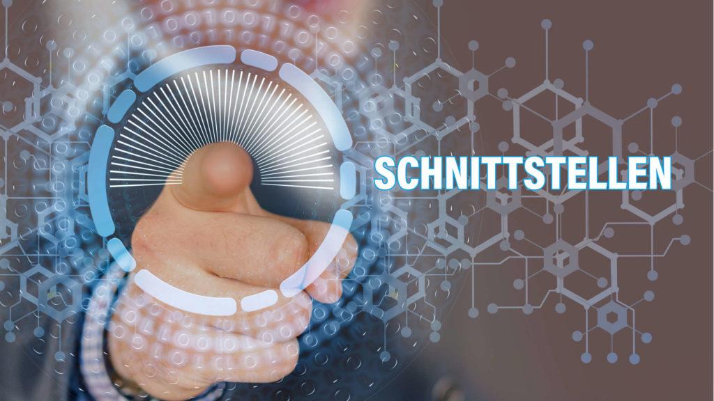 Datenrichtigstellung_Advertising Solution_Werbeagentur Bezirk Mödling