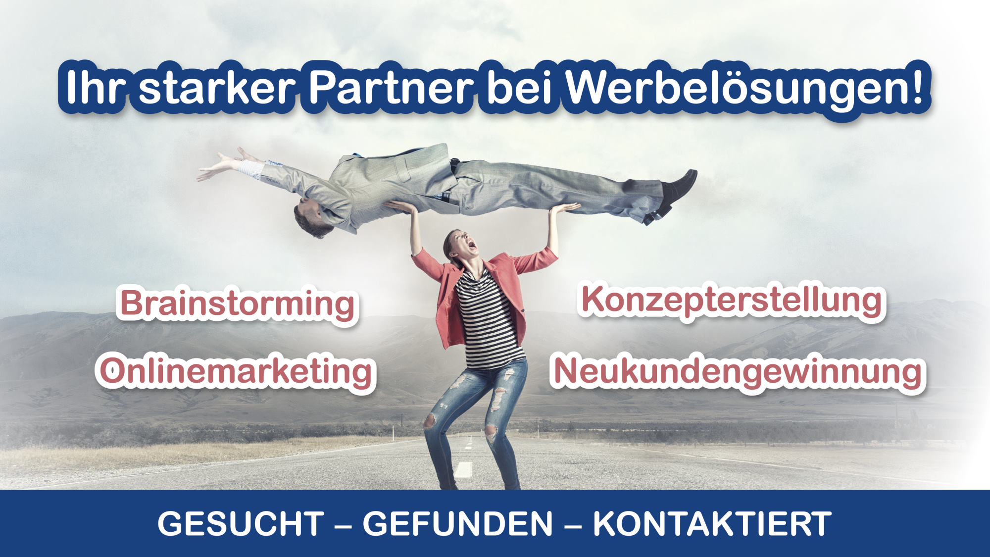 Advertising Solution_Werbeagentur Bezirk Mödling