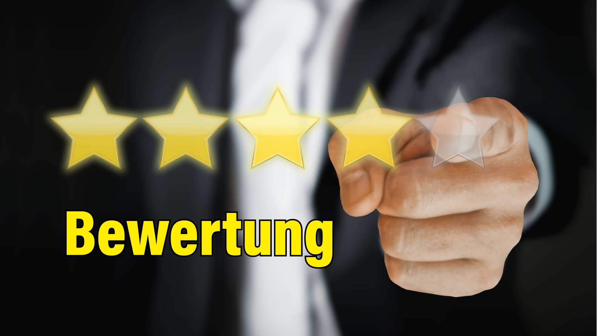 Bewertungen_Advertising Solution_Werbeagentur Bezirk Mödling