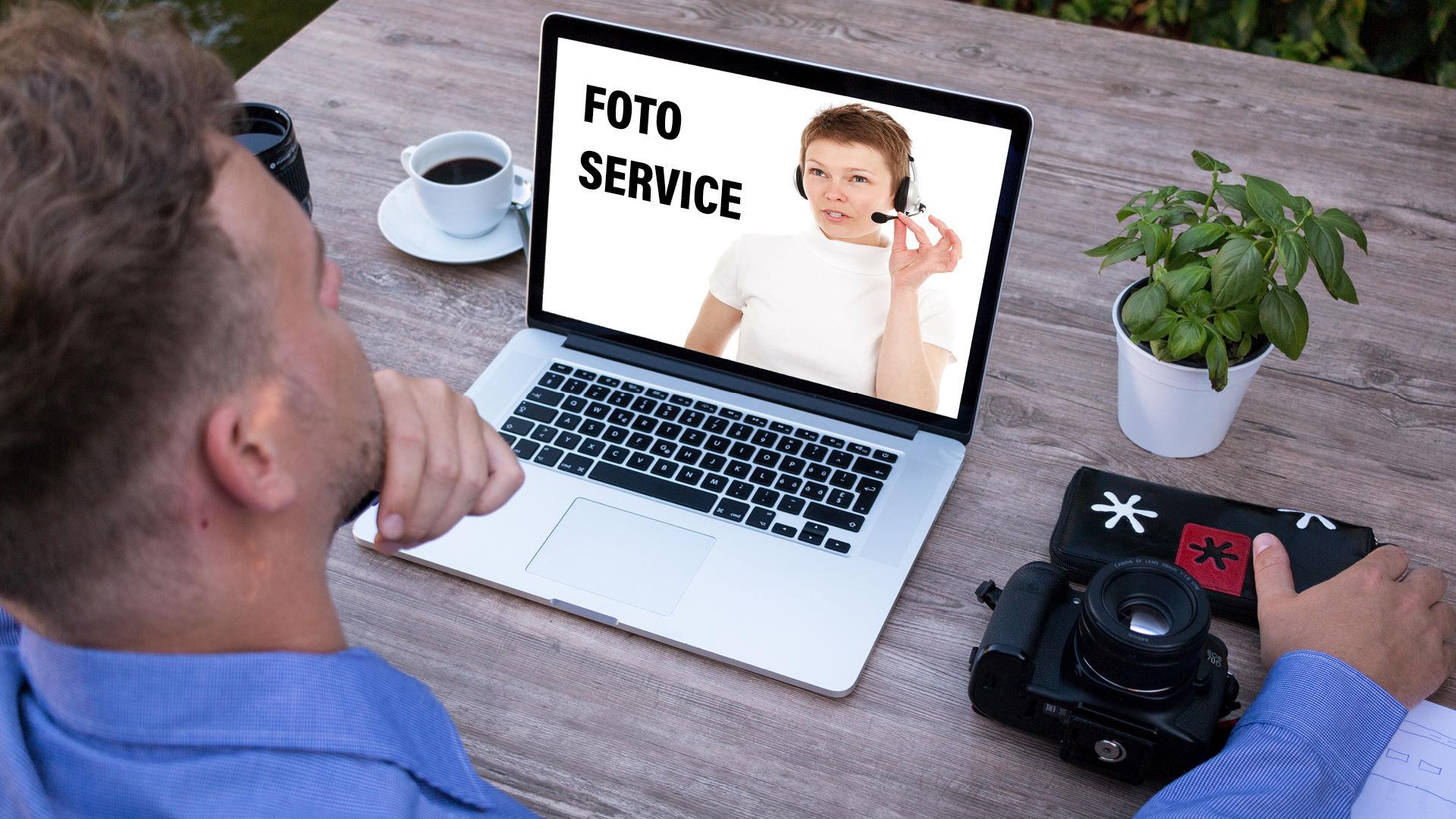 Fotoservice_Advertising Solution_Werbeagentur Bezirk Mödling