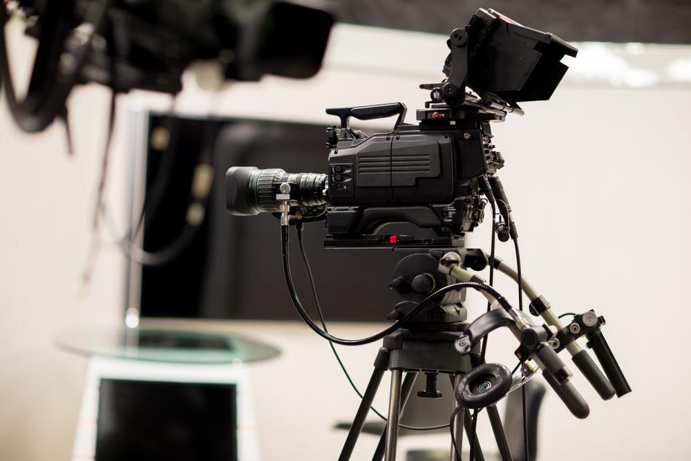 Videoerstellung_Advertising Solution_Werbeagentur Bezirk Mödling