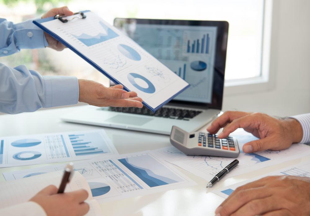 Zahlen-Daten-Fakten_Advertising Solution_Werbeagentur Bezirk Mödling